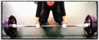 CrossFit: pros y contras