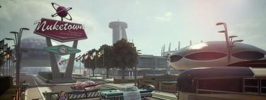 Estos son los mapas de otros Black Ops que podremos jugar en Call of Duty: Black Ops 4