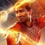 'Shang-Chi', 'Jungle Cruise' y la nueva película de 'Mi Pobre Angelito' llegarán a México durante el Disney+ Day el 12 de noviembre