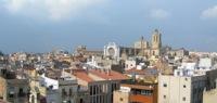 Encuentro del GUM Tarragona el próximo 1 de Marzo