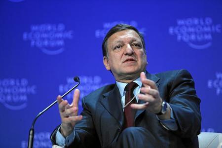 Bruselas cree que Rajoy mintió con las cifras de déficit de 2011