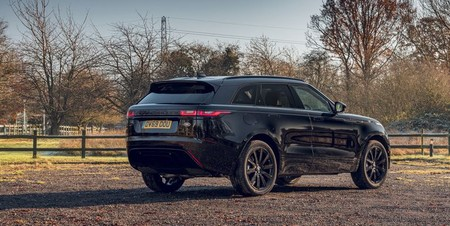 Range Rover Velar R Dynamic Black Edition 2 1575994161
