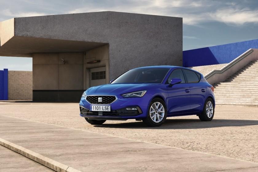 SEAT confirma los motores que tendrán las versiones de ...