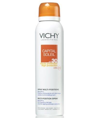 VICHY-CAPITAL-SOLEIL-30