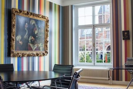 droog-wallpaper-collection-2-rijksmuseum-dna-by-irma-boom_directors-office-rijksmuseum.jpg