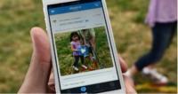 Skype lanza finalmente los mensajes de vídeo