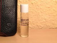 Lamásguapa tienen los productos Dermohelp con un 30 % de descuento