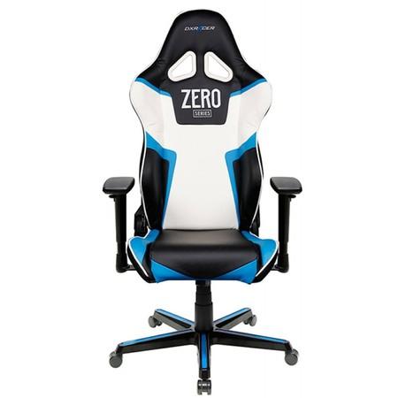 En Zero Gaming Componentes Euros 269 Pc Rf Series Silla Dxracer Por nOm0Nv8w