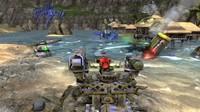 'A World of Keflings' y 'Iron Brigade', los regalos de noviembre en Games with Gold
