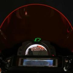 Foto 34 de 63 de la galería asphaltfighters-stormbringer en Motorpasion Moto