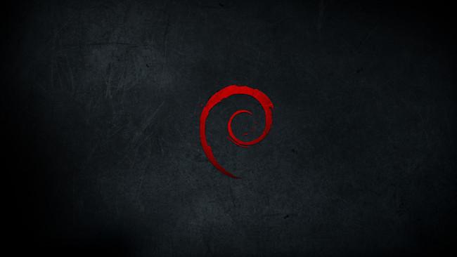 Debian1