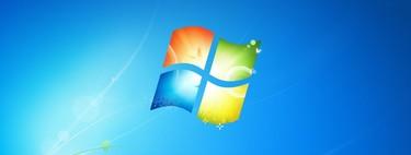 En unos días finaliza el soporte para Windows 7 y puede que ahora sea un buen momento para dar el salto a Windows 10