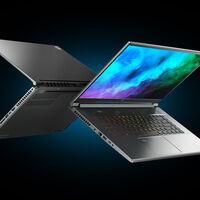 Acer presenta dos nuevas bestias portátiles: RTX 3080, 64GB de memoria y procesadores Intel de 11ª generación para los títulos más exigentes