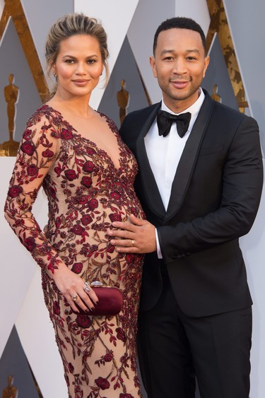 Los mayores problemas a los que te enfrentarás si tu mujer está embarazada y cómo afrontarlos