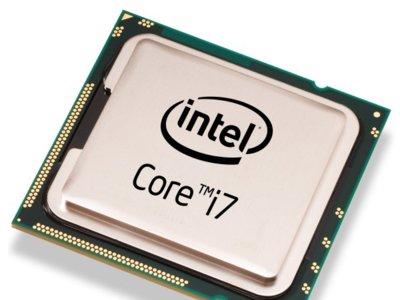 El Intel Core i7-6950x tendrá 10 núcleos: ¿quién los necesita?