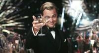 Taquilla española | Gatsby tumba a Iron Man