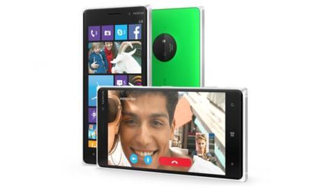 Once técnicas de productividad con las que tu Windows Phone puede echarte una mano