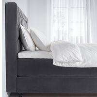 Las mejores almohadas de Amazon