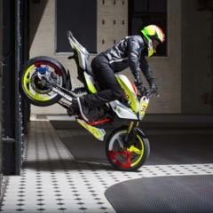 Foto 16 de 36 de la galería bmw-concept-stunt-g-310 en Motorpasion Moto