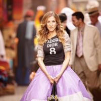 Sarah Jessica Parker regresa a HBO con 'Divorce'