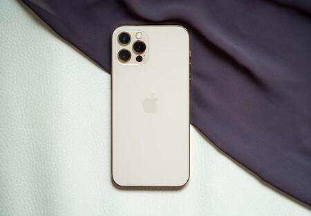 Iphone 12 Pro 00 03