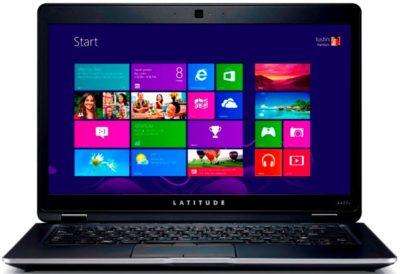 Dell Latitude 6430u se prepara para ser el Ultrabook de los profesionales