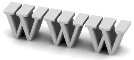 Cómo enriquecer la web de nuestra empresa