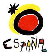 España también quiere a los turistas gays