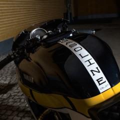 Foto 11 de 22 de la galería yamaha-vmax-cs-07-gasoline en Motorpasion Moto