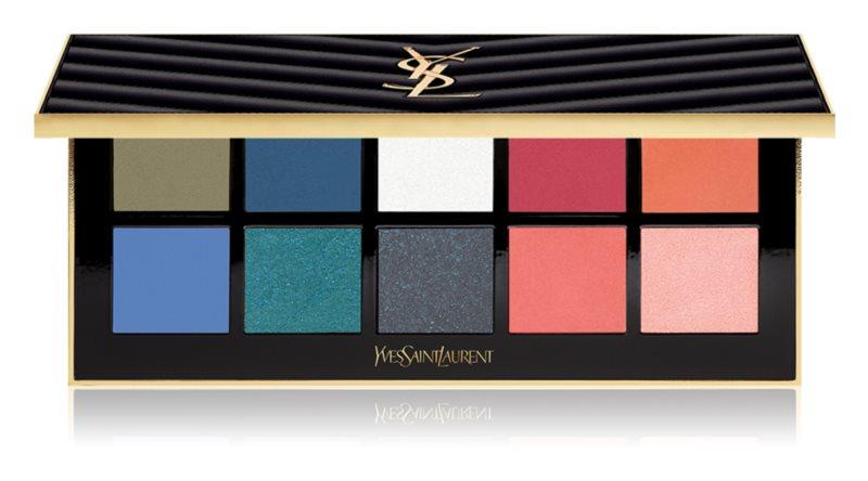 Couture Colour Clutch de Yves Saint Laurent