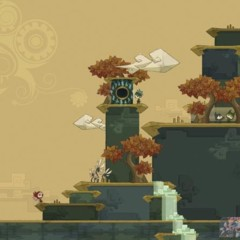 030311-islands-of-wakfu