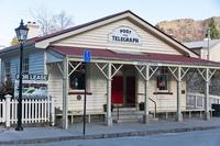 Arrowtown: la ciudad de la Fiebre del Oro en Nueva Zelanda