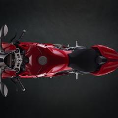 Foto 10 de 52 de la galería ducati-panigale-v4-2018 en Motorpasion Moto