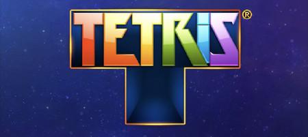 EA eliminará en abril los juegos 'Tetris' y 'Tetris Blitz' de iOS y Android