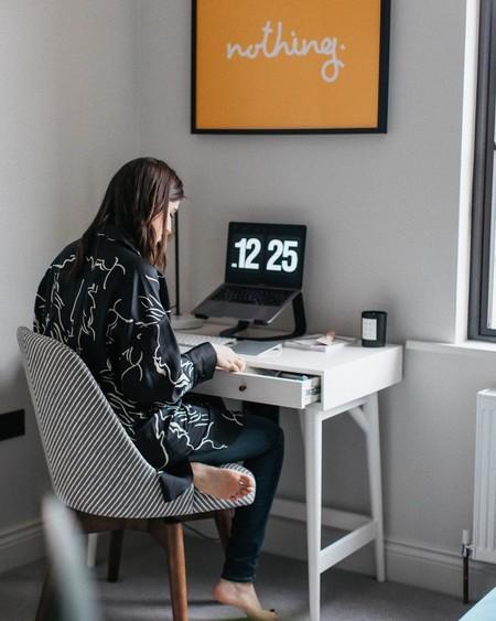 13 aparatos electrónicos de Amazon que pueden hacerte más sencillo y llevadero el confinamiento