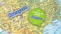 El plan de Foursquare para monetizarse: cupones personalizados