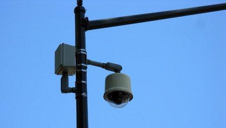 Nueva guía sobre videovigilancia y datos personales de INTECO
