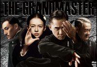 Berlinale 2013 | La nueva película de Wong Kar-wai inaugura la 63ª edición