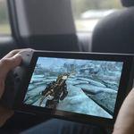 Nintendo tiene un plan para convencer a las third-parties. ¿Será suficiente?