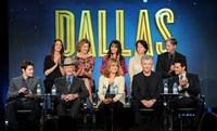 'Dallas' tendrá tercera temporada