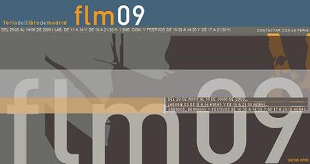 Se inauguró la 68° edición de la Feria del Libro de Madrid