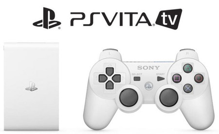 PS Vita TV: lista con los juegos compatibles de PS Vita