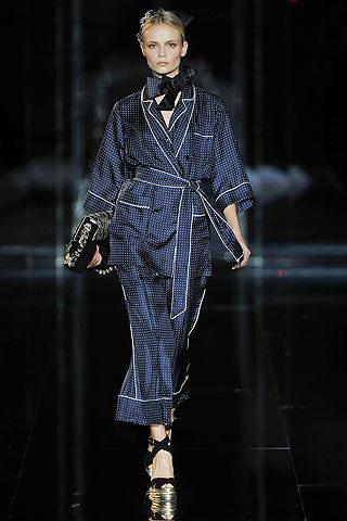 Foto de Dolce & Gabbana Primavera-Verano 2009 (1/10)