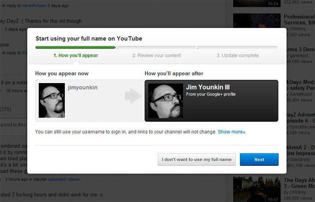 youtube-googleplus.jpg