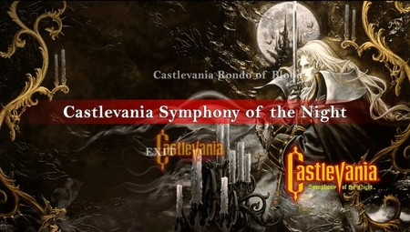 251018 Castlevania Requiem Review 03