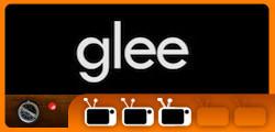 Glee, crítica de la cuarta temporada.