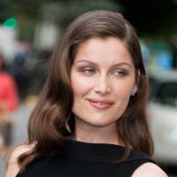 Laetitia Casta, de Guess? al jurado del Festival de Cine de Venecia