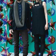 Foto 19 de 41 de la galería urban-outfitters-coleccion-fiesta-2011-y-catalogo-navidad en Trendencias