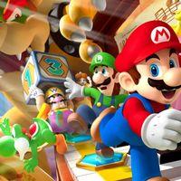 ¿Qué tipo de videojuego te gustaría que protagonizasen Mario y compañía?: la pregunta de la semana