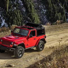 Foto 16 de 51 de la galería jeep-wrangler-2018 en Motorpasión México